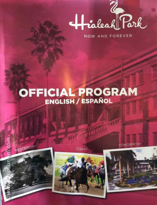 Hialeah Horse_BUNNELL-01102013-247
