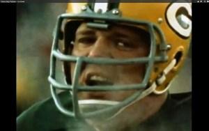 Ron Kostelnik Freeze Frame