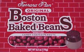 I can't describe how good these tasted for a brief moment in 2002.