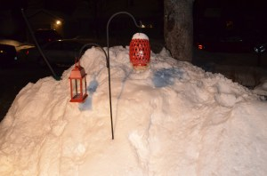 Fundamentall Sound Snow days 066