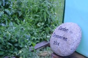 Community Garden 002