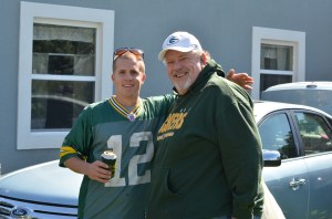 packers v jets 2014 060