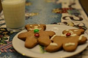 Gingerbread 018