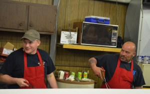 Smeltfest chefs (2)