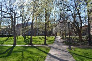 Spring Break 2015 274