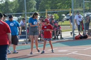 Miracle League 2015 050