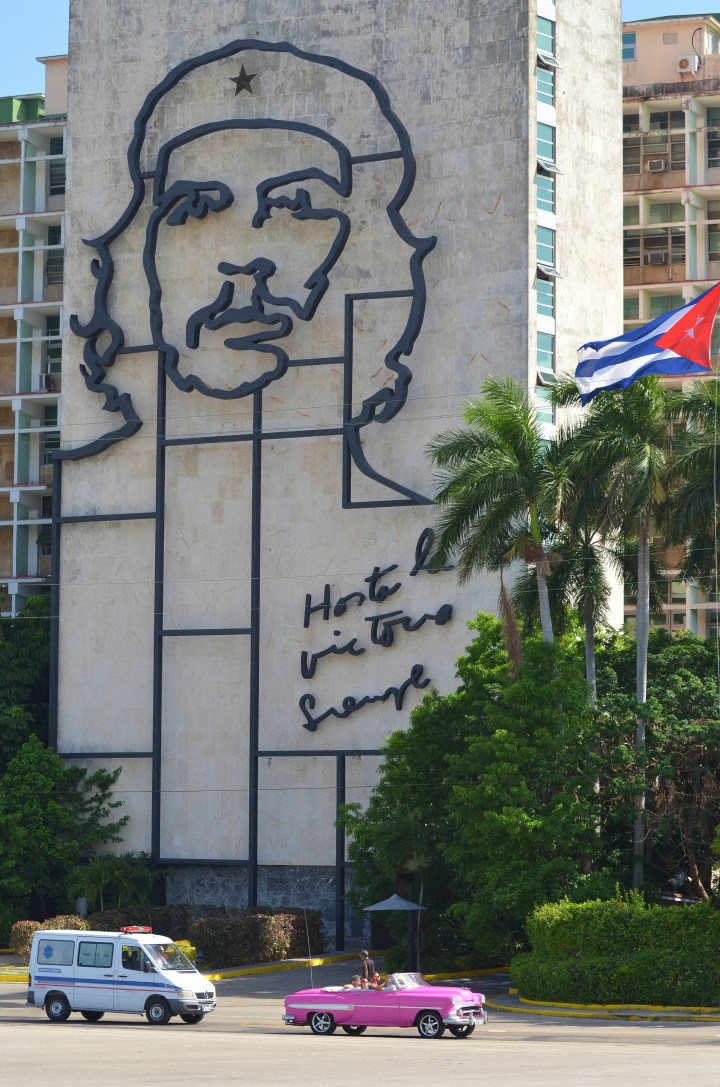 Cuba 006