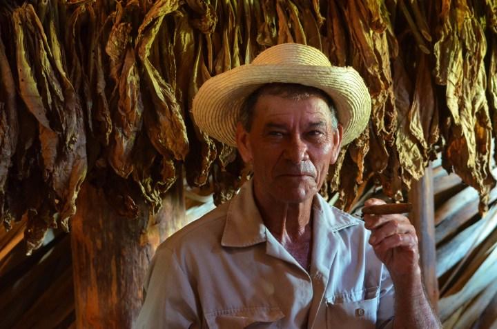 Cuba 261