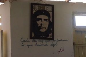 Cuba 274