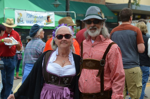 octoberfest-random-fun-lovers