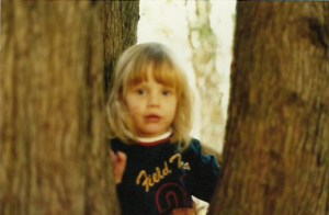 katherine-at-the-farm-in-the-trees