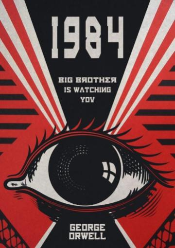 1984-book-cover-art-book-cover-prints-2_1531c558-4ea7-4a8b-95f4-1fa3534f0ee9_1200x1200
