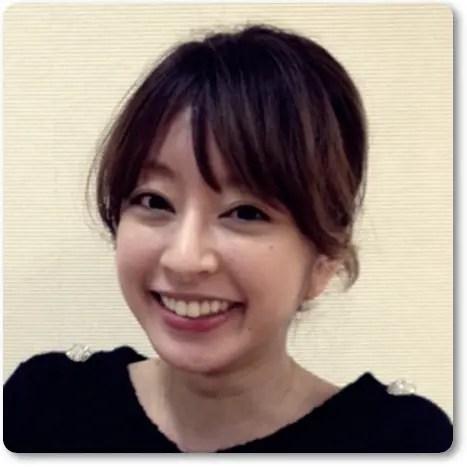 土岐田麗子が堤下敦と付き合うきっかけと破局原因!現在の仕事は?