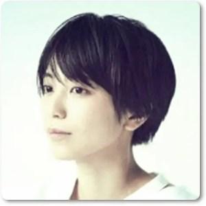 miwa,ショートヘア,可愛い