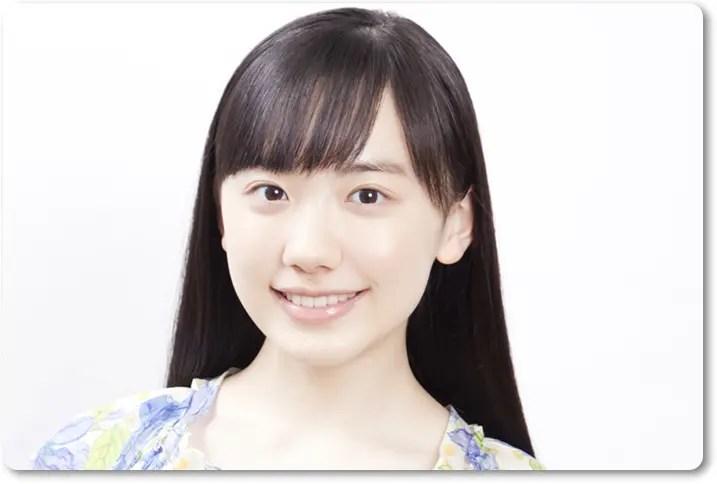 芦田愛菜の身長(2020現在)は150cmと低い?平均身長と比較! PLEASANT ZONE