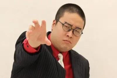 3時のヒロインゆめっち,元カレ,ドンダダ古谷健太