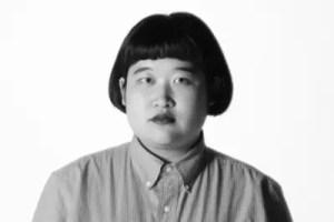 騎馬穂乃佳,学歴