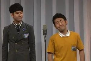 kokoon田中凌,ブルーレディ