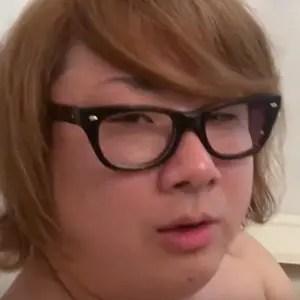 福田 兄 3 の 時 ヒロイン