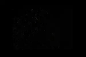 小倉優子,インスタ,真っ黒