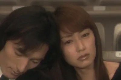 矢田亜希子,若い頃,僕の生きる道,可愛い