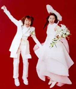 西川貴教,元嫁,吉村由美