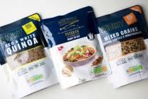 merchant_quinoa