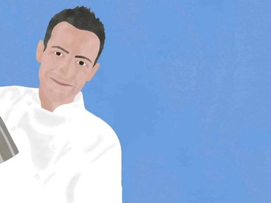 portrait-raphael-haumont-cuisine-du-futur