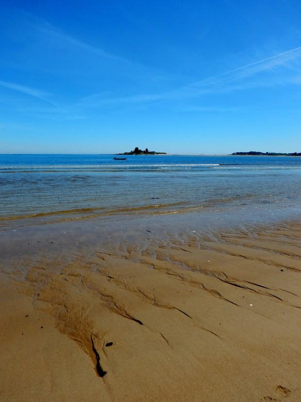 Hills Beach, Biddeford, Maine