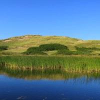 Prince Edward Island National Park, Part 1: Greenwich
