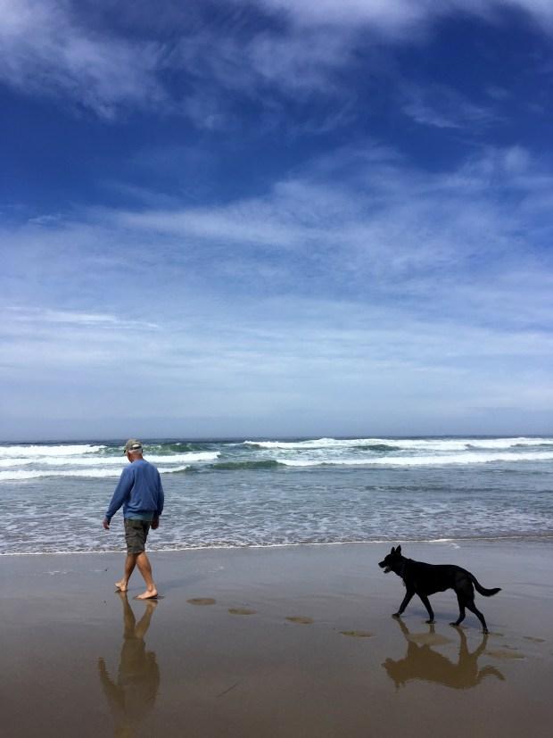 2016-09-08-oregon_redwoods_iphone-105