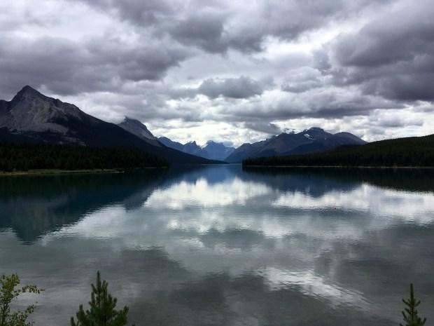 Banff_Jasper_iphone 2609