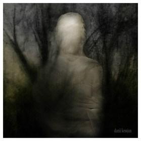 Renewal Series. Digital Collage by danii kessjan