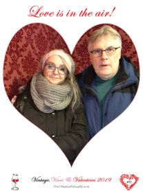 Carol and John - V3 2019