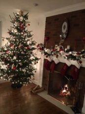 Christmas 2018-2