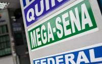 Mega-Sena sorteia nesta quinta-feira prêmio de R$ 39 milhões