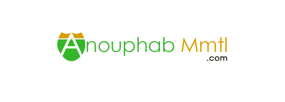 Anouphab MMTL