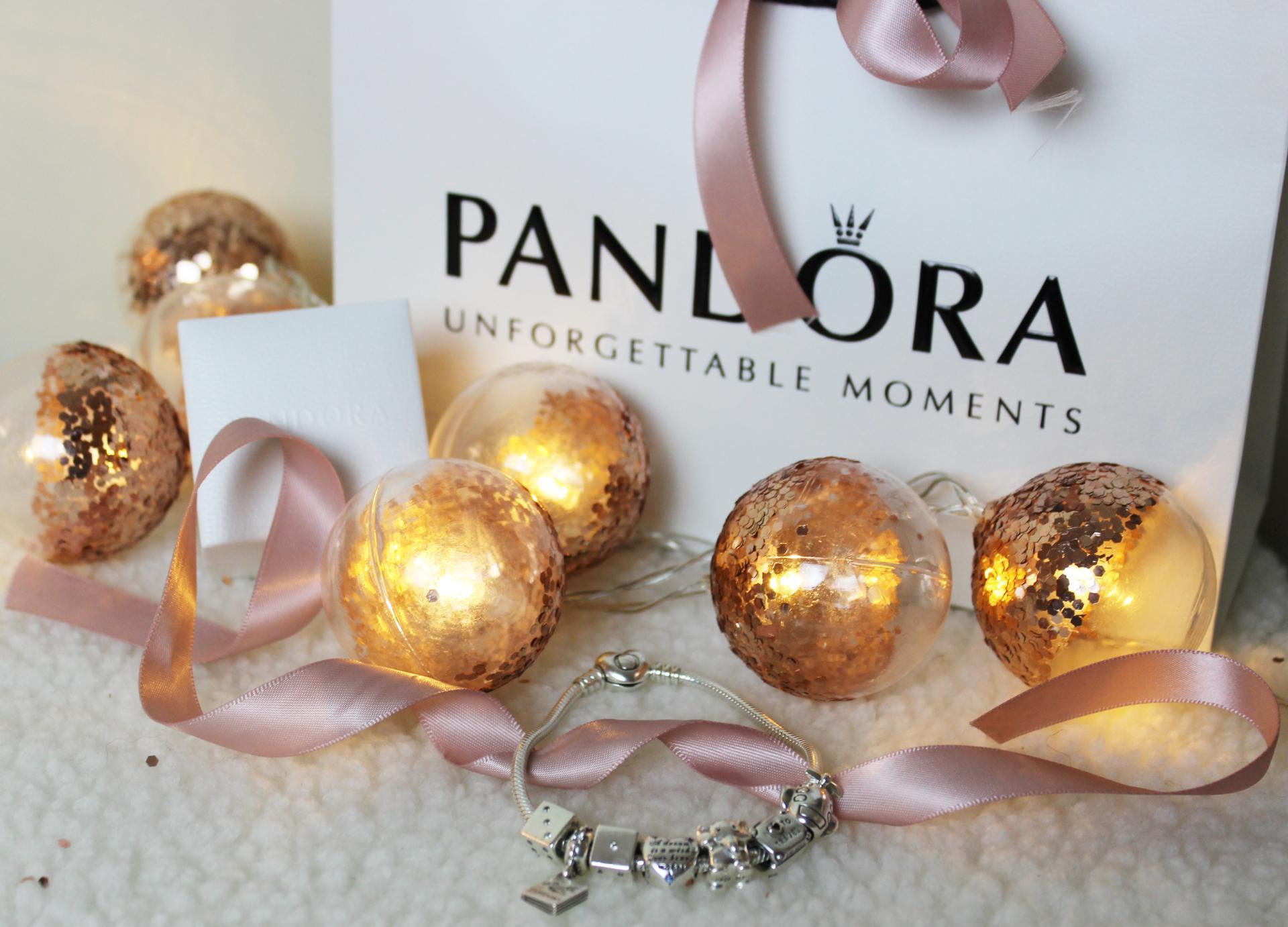 3710dc15e My Pandora Bracelet Journey - Anoushka Loves
