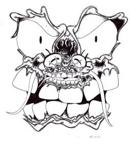 Monster4.11.15_NEW