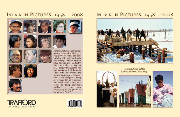 Inuvik_Pictures_Covers