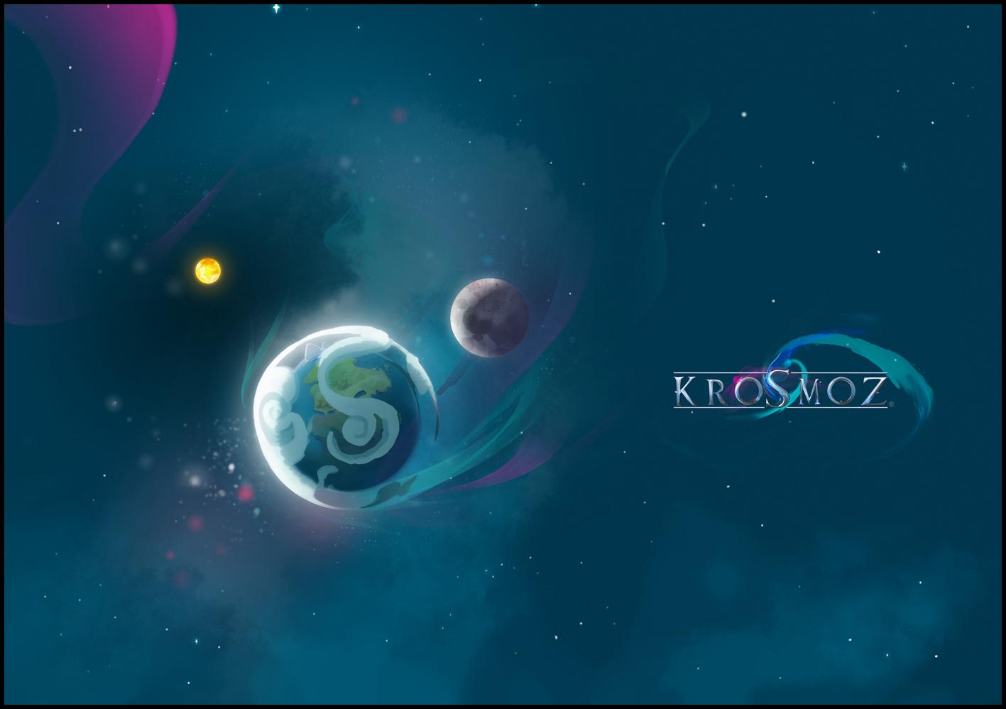 Krosmoz-02