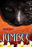 Pamela Keyes – The Jumbee