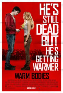 Film – Warm Bodies