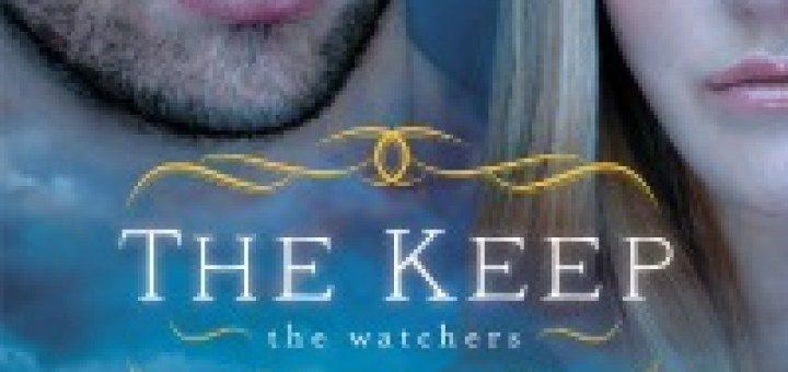 Veronica Wolff – The Keep