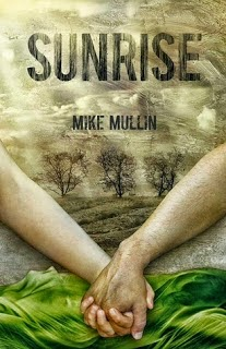 Mike Mullin – Sunrise