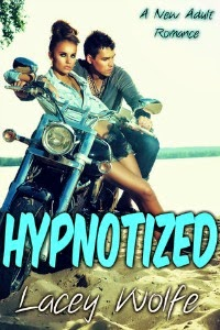 Lacey Wolf – Hypnotized