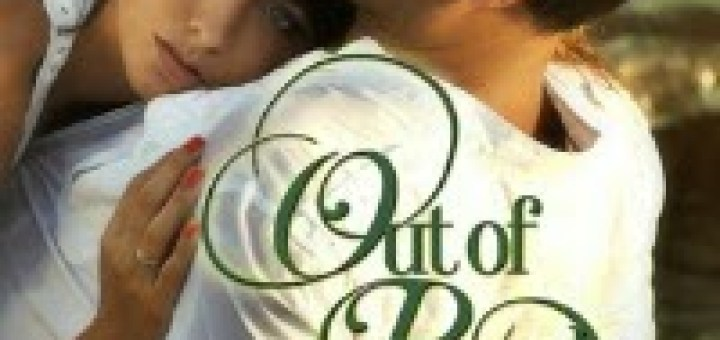 Missy Johnson – Out of Reach