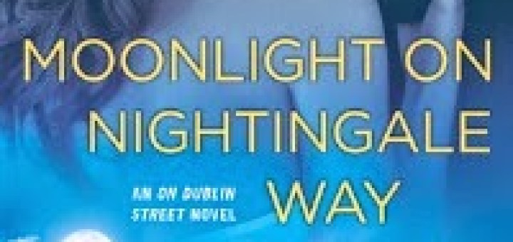 Samantha Young – Moonlight on Nightingale Way