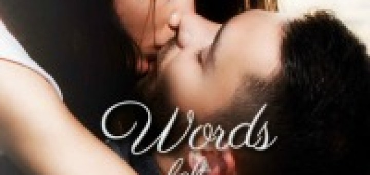 Missy Johnson – Words Left Unsaid
