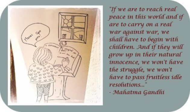 peace-education-gandhi-quote